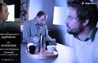 Vildtforvaltningsrådet og jagttiderne – 1/4 Danmarks Jægerforbund formand interview